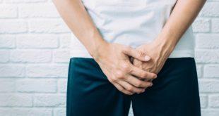 idrar yolu darlığı hastalığı