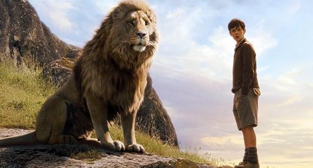rüyad aslan öldürme ne anlama gelir