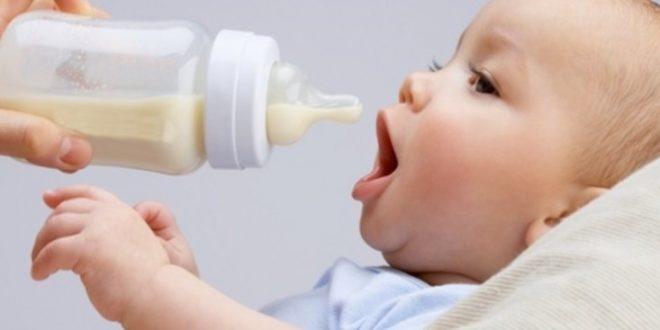 anne sütü artıran yiyecekler