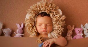 bebek fotoğrafçı fiyatları