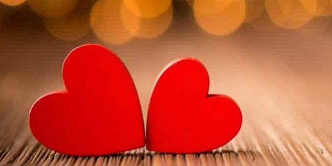 rüyada başkasına aşık olma anlamı