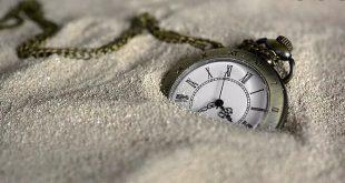rüyada saat anlamı nedir