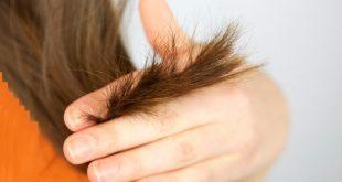 saç kırılmadan tarama